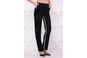 Женские брюки FashionUp