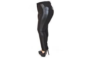 Женские брюки Irmana