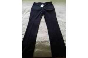 Нові Жіночі брюки Mangano