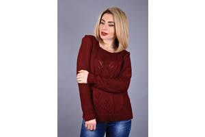 Женские свитера Irmana