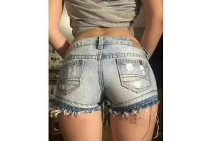 Новые Женские капри и шорты MANGO