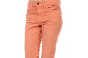 Новые Женские брюки Pull & Bear