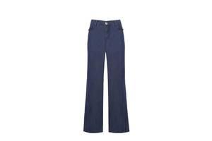 Новые Женские брюки Rinascimento