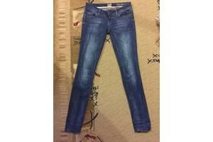 б/в Жіночі джинси Only