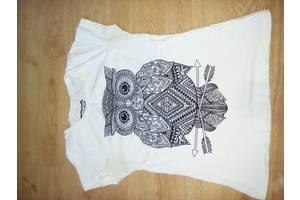 б/у Женские футболки, майки и топы Gloria Jeans