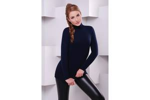 Новые Женские свитера FashionUp