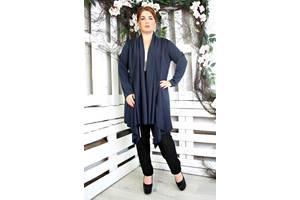 Женская одежда Irmana