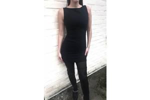 б/в Жіночий одяг GAP