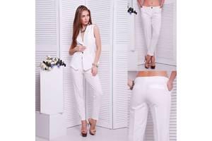 Новые Женская одежда TessDress