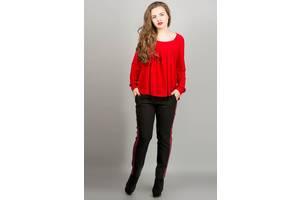 Женские свитера Olis-Style