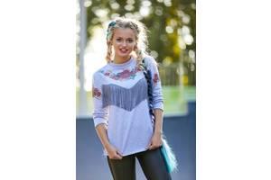 Новые Женские свитера Glem
