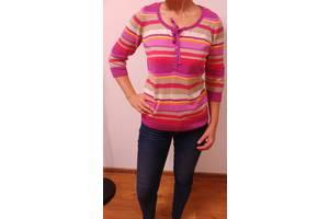 б/у Женские свитера Esprit