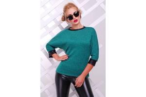 Новые Женские толстовки FashionUp