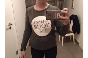 б/у Женские свитера