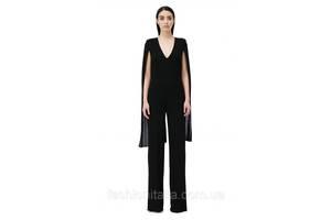 Женская одежда Elisabetta Franchi