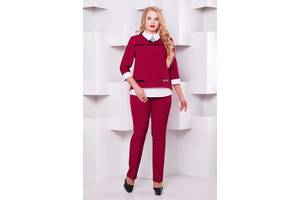 Новые Женская одежда Vlavi