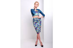 Новые Женская одежда Glem