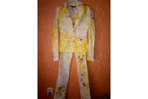 б/у Женская одежда Roberto Cavalli