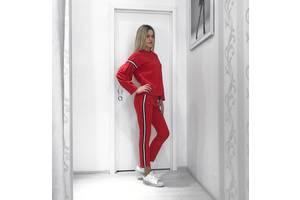 Новые Женские спортивные костюмы Imperial