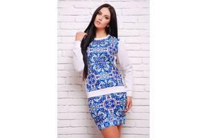 Новые Женская одежда FashionUp