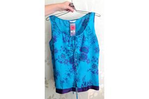 Новые Блузы MARKS & SPENCER