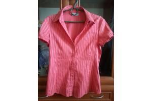 б/у Жіночі блузи