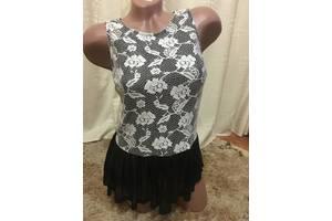 б/у Женские футболки, майки и топы Atmosphere