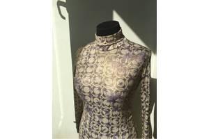Новые Платья и сарафаны Versace