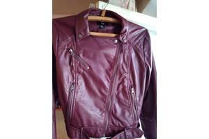 б/у Женская одежда H&M