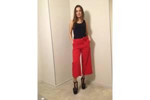 Женские брюки Zara