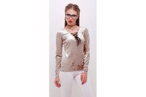 Новые Блузы TessDress