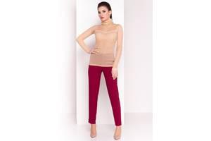 Новые Женские брюки Modus