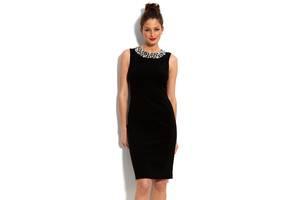 Новые Платья и сарафаны Calvin Klein