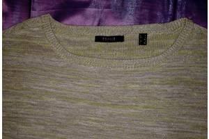 Новые Женские свитера Esprit