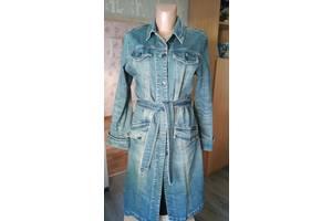 б/у Женская одежда Gloria Jeans