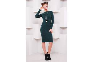 Платья и сарафаны TessDress