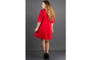 Платья и сарафаны Olis-Style