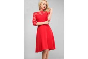 Новые Женская одежда Safika