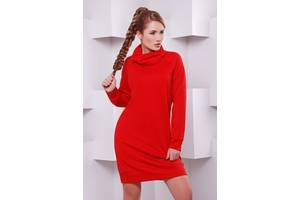 Новые Платья и сарафаны FashionUp
