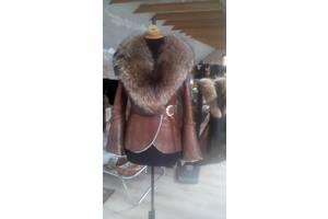 Новые Женская одежда Armani