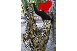 Новые Платья и сарафаны Dress Code Style