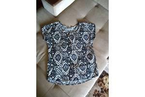 Новые Блузы VeroModa