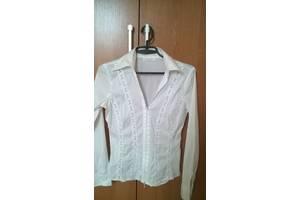 б/у Женские блузы
