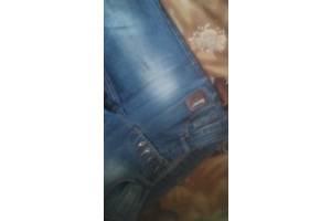 б/у Женские джинсы 4F