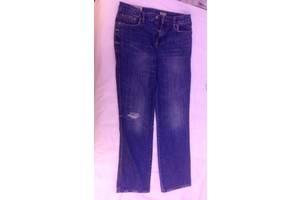 б/у Женские джинсы Ralph Lauren