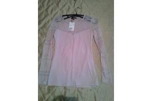 Нові Блузи H&M
