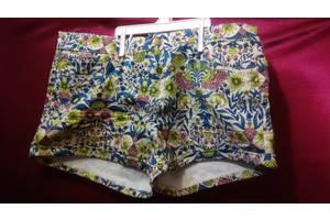 Новые Женские капри и шорты H&M