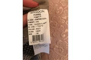 Новые Юбки Waggon Paris