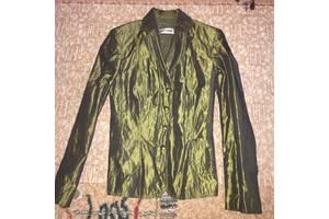 б/в Жіночий одяг