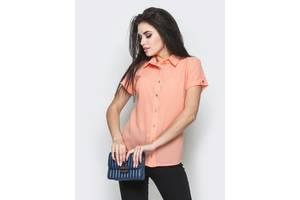 Женские блузы Irmana